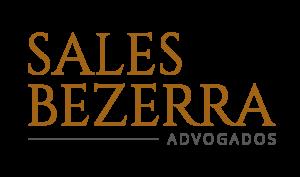 Sales Bezerra Advogados